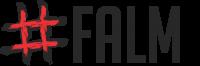 Falm logo